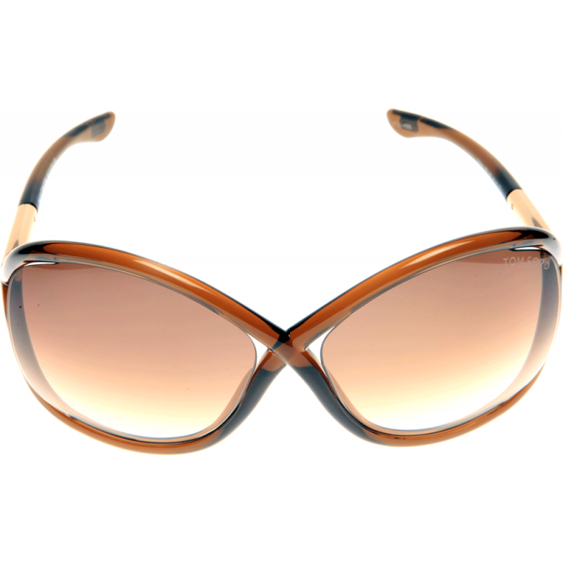 tom ford whitney ft0009 692 sunglasses shade station. Cars Review. Best American Auto & Cars Review