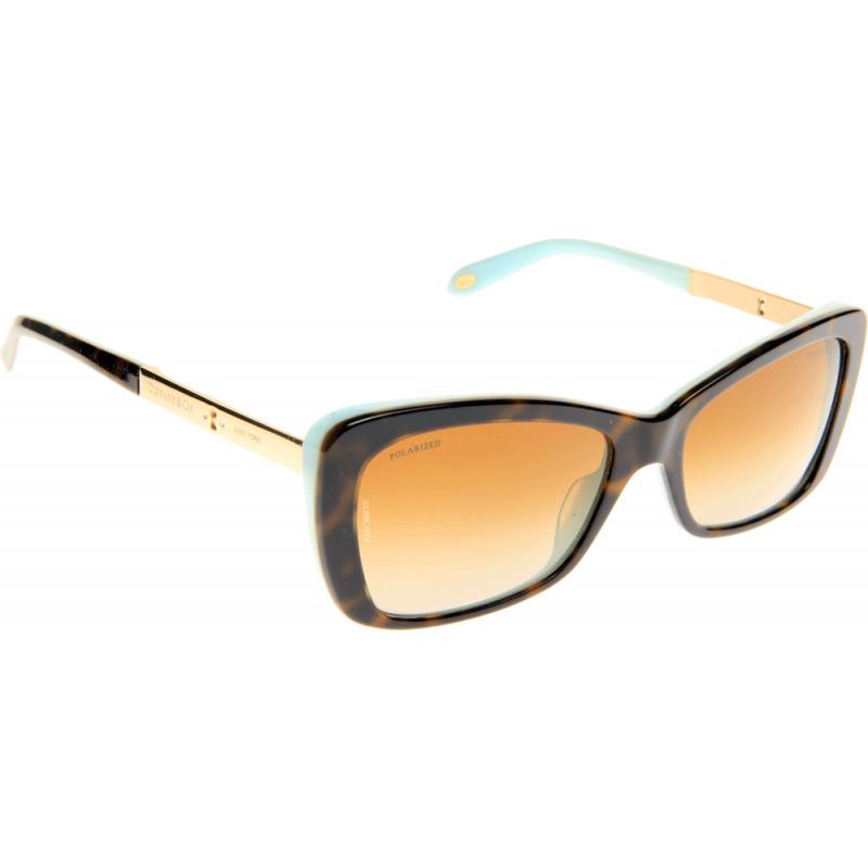 588160f2fe8 Tiffany And Company Sunglasses At Sams Club