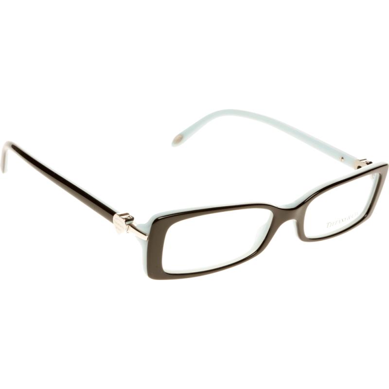 f2549bdb0d21eb ray ban glazen vervangen prijs - Ray ban glazen vervangen - Zonnebrillen  kopen