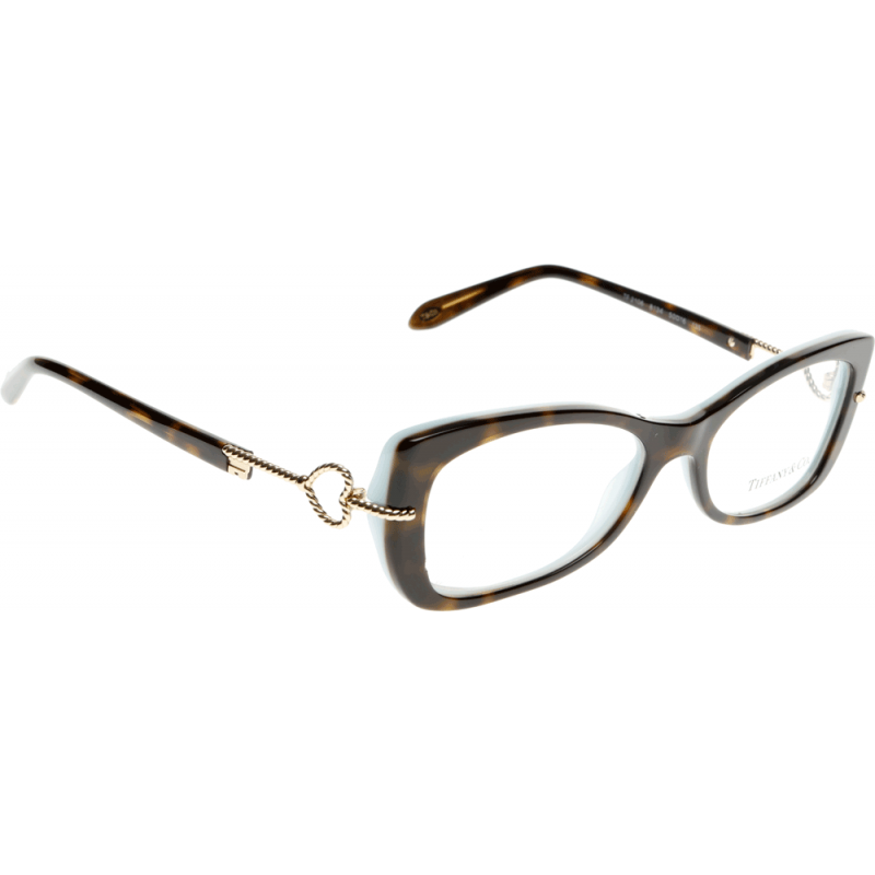 Prescription Tiffany & Co TF2106 8134 50 Glasses