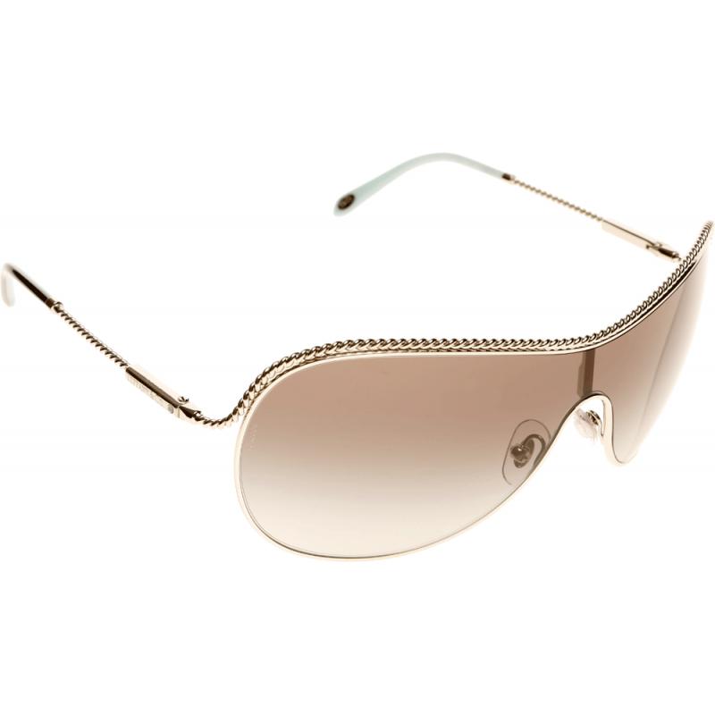 0db87ed9882 Tiffany Sunglasses Uk Sale