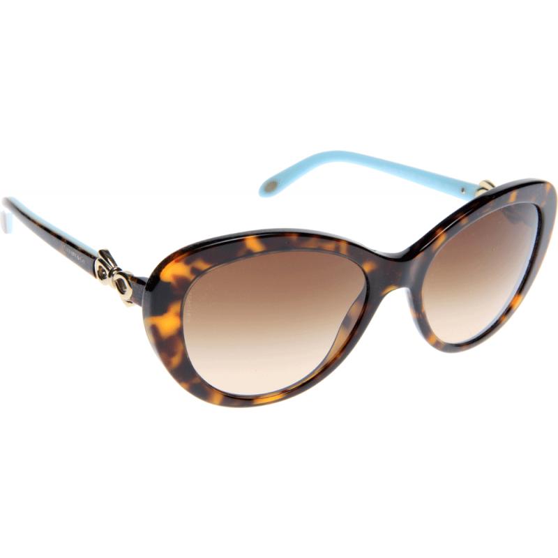 3704e832f49a Tiffany Co Sunglasses