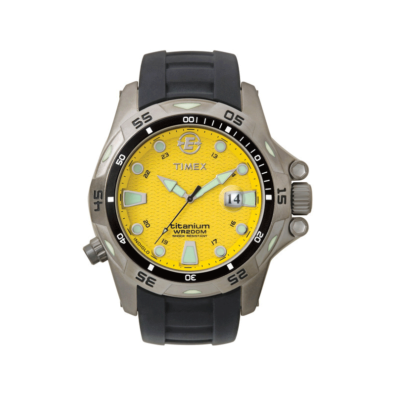 timex rugged dive style t49614 shade station