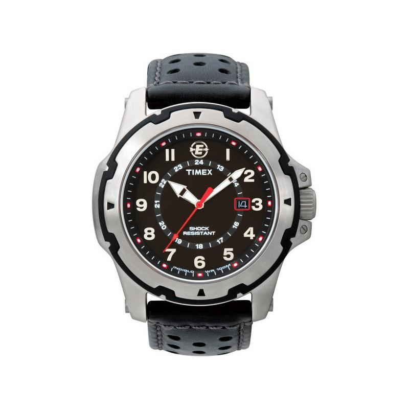timex rugged field t49625 shade station