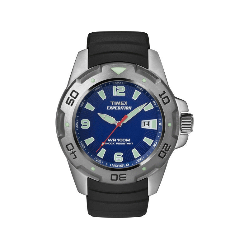 timex rugged dive style t49776 shade station