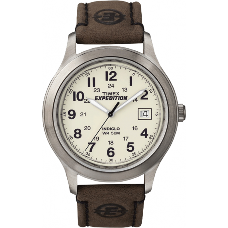 timex t49870 shade station