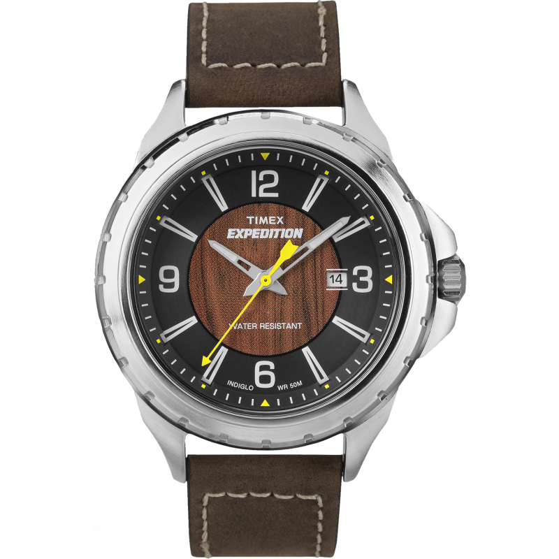 Timex expedition rugged field t49908 watch shade station for Expedition watches