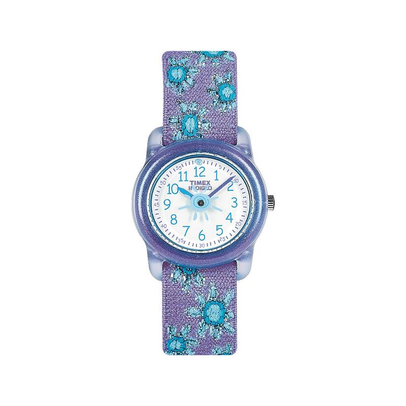 home kids watches timex watches timex spare timex timex kids analog...