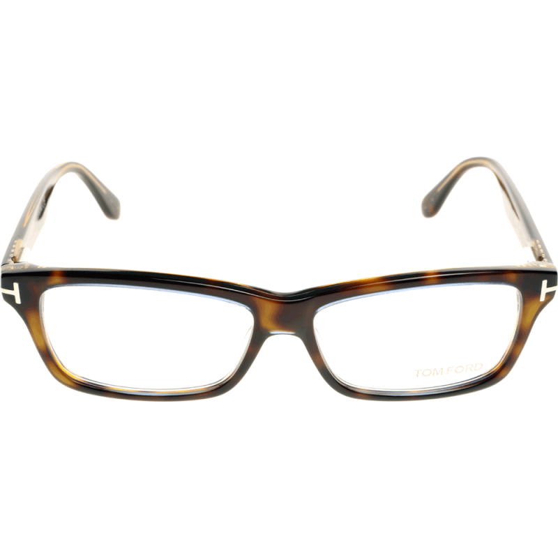 Tom Ford Eyeglasses Frames