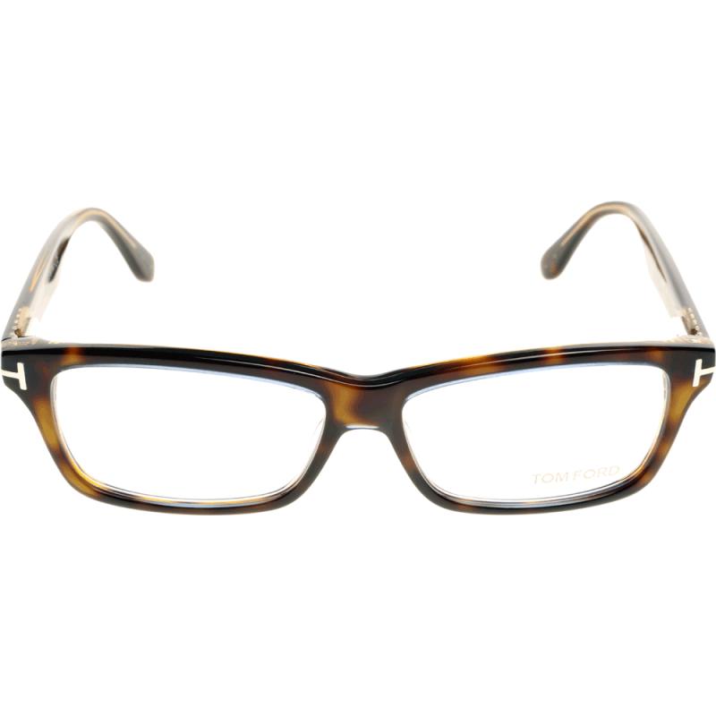 Mens Eyewear  TomFordcom  Optical  Tom Ford Online Store