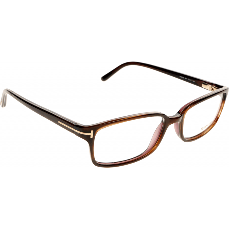 tom ford glasses frames uk