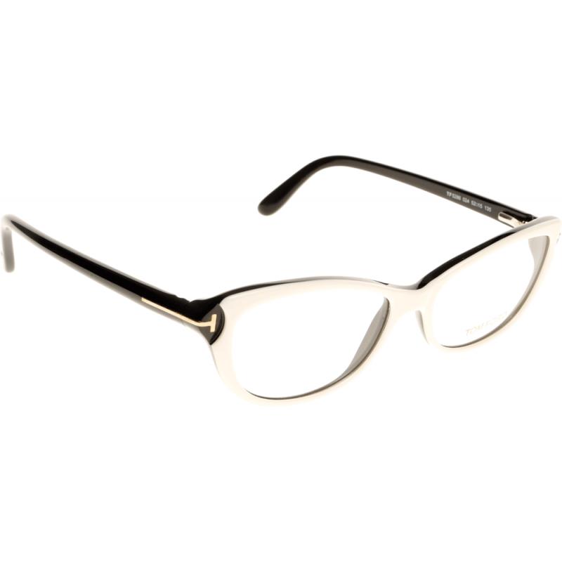 home glasses tom ford glasses tom ford ft5286 prescription
