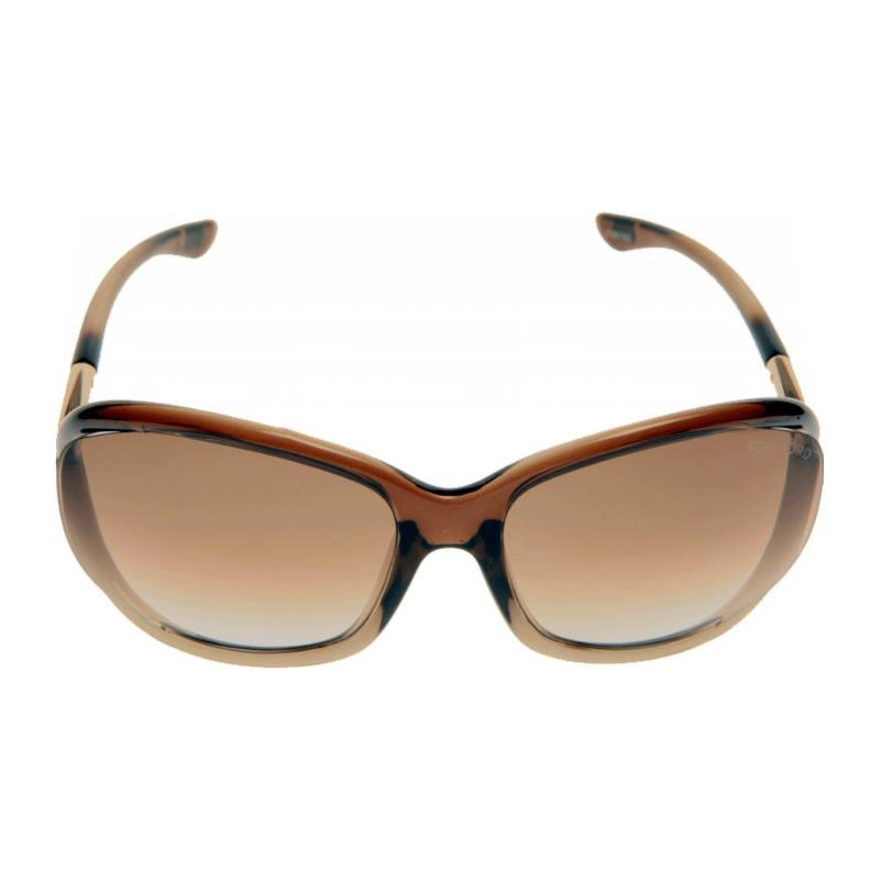 tom ford jennifer ft0008 38f sunglasses shade station. Cars Review. Best American Auto & Cars Review