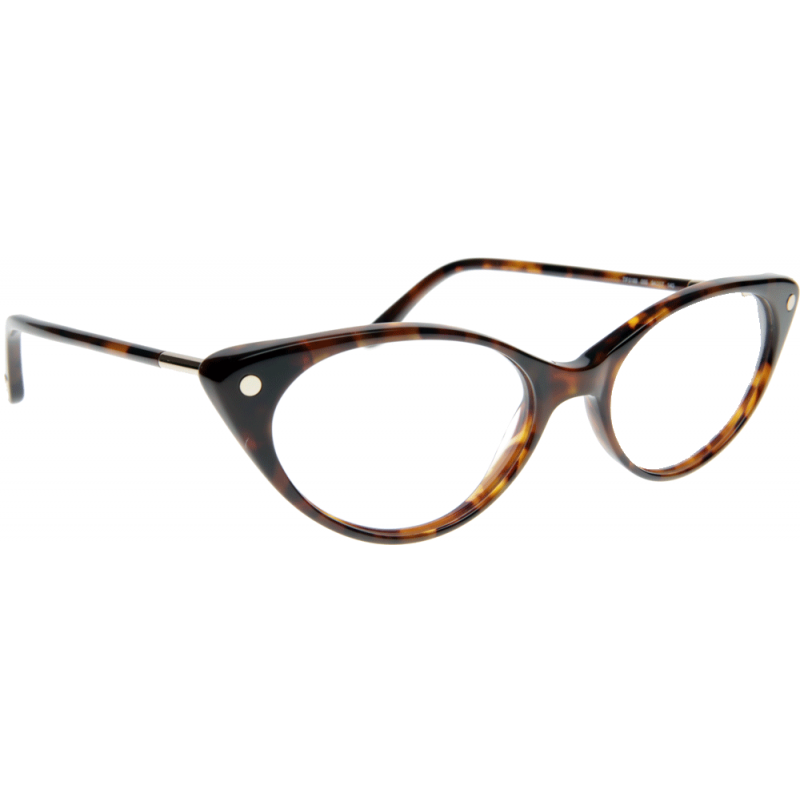 tom ford cat eye glasses small tom ford glasses ft5189. Cars Review. Best American Auto & Cars Review