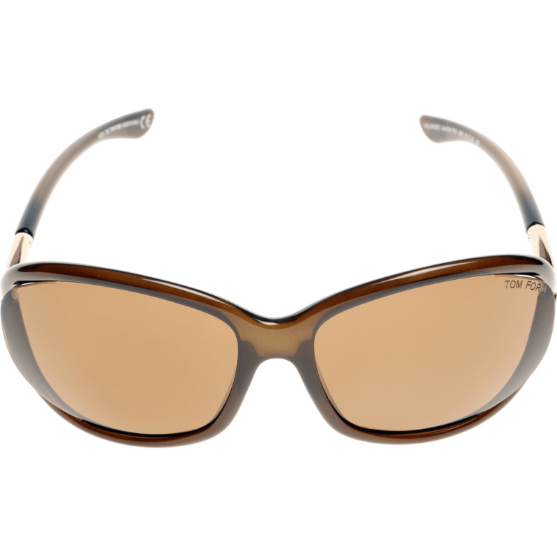 tom ford jennifer ft0008 48h 61 sunglasses shade station. Cars Review. Best American Auto & Cars Review