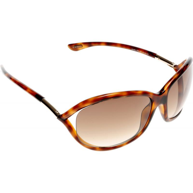 sunglasses tom ford sunglasses tom ford jennifer tom ford jennifer. Cars Review. Best American Auto & Cars Review