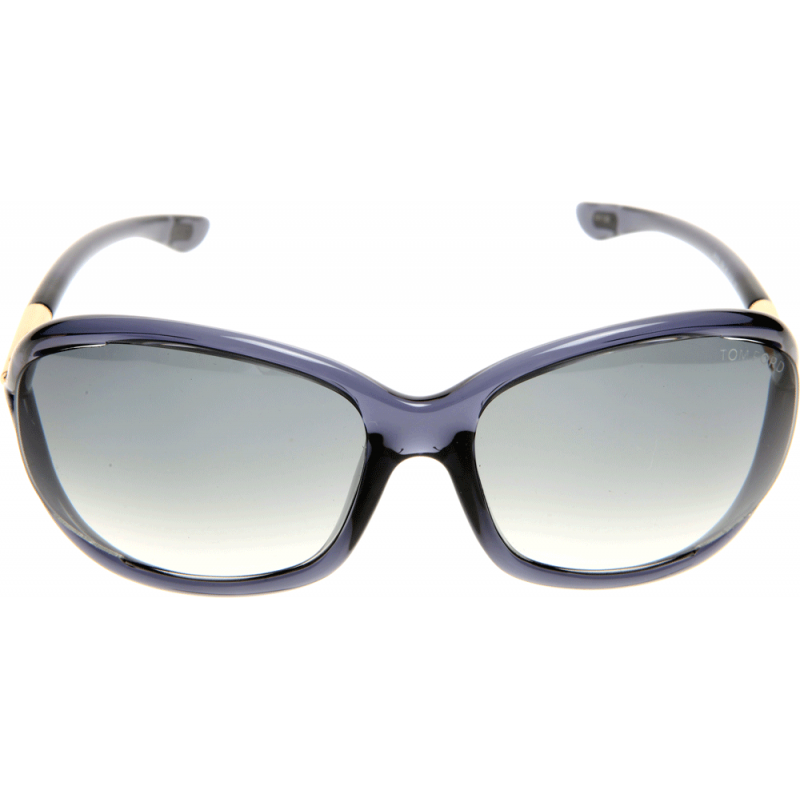 tom ford jennifer ft0008 ob5 sunglasses shade station. Cars Review. Best American Auto & Cars Review
