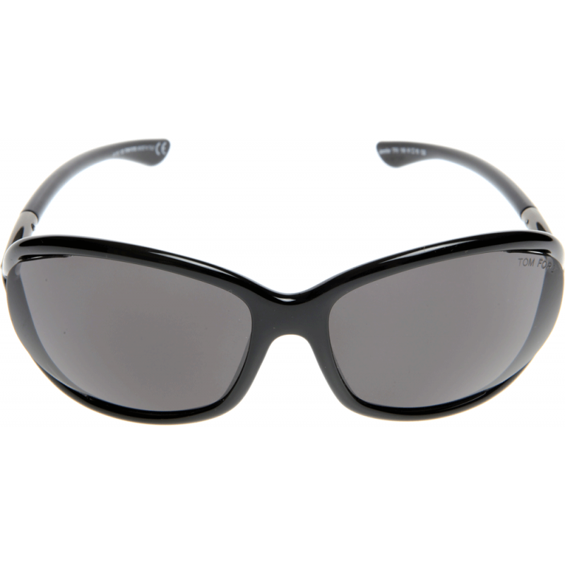 tom ford jennifer ft0008 199 sunglasses shade station. Cars Review. Best American Auto & Cars Review