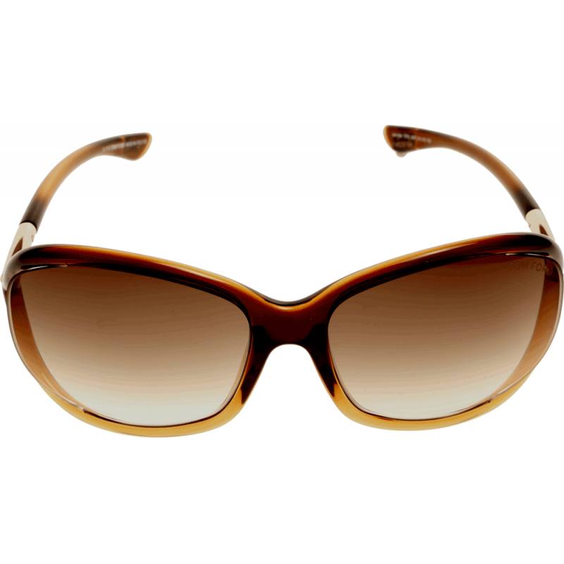 tom ford jennifer ft0008 50f 61 sunglasses shade station. Cars Review. Best American Auto & Cars Review