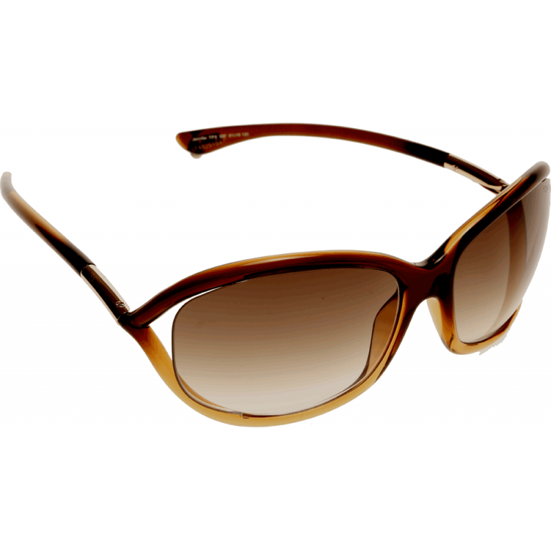 tom ford sunglasses rrve  tom ford sunglasses