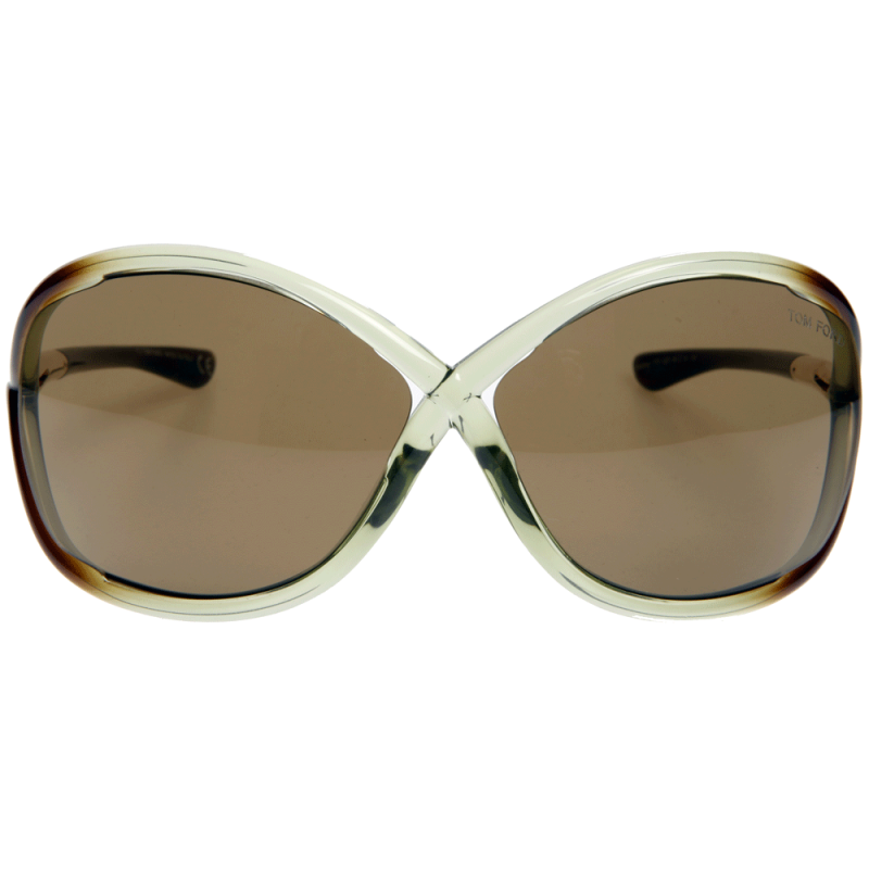 tom ford whitney ft0009 q25 sunglasses shade station. Cars Review. Best American Auto & Cars Review