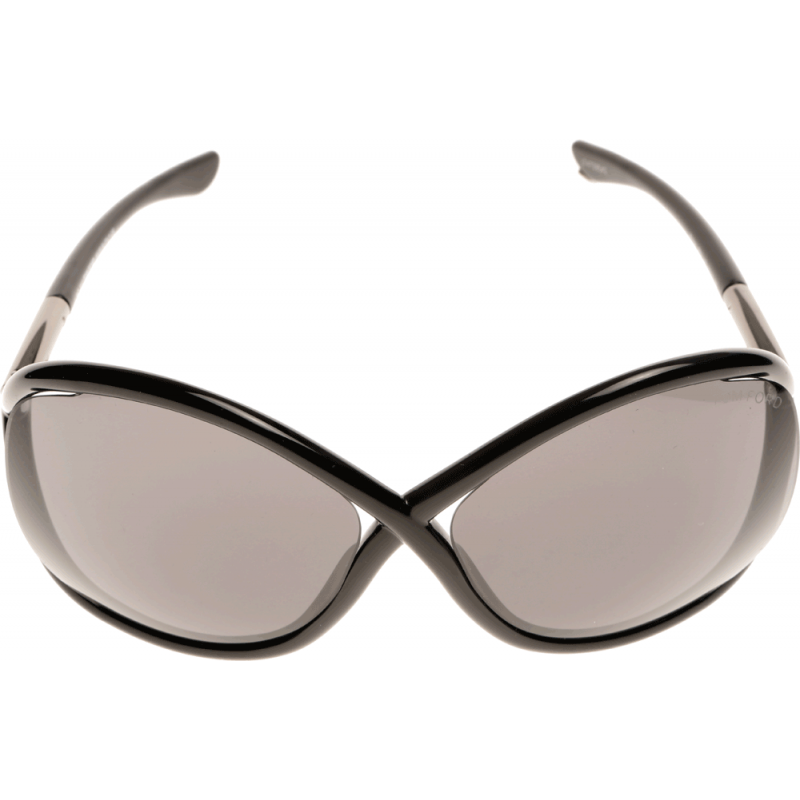 tom ford whitney ft0009 199 sunglasses shade station. Cars Review. Best American Auto & Cars Review