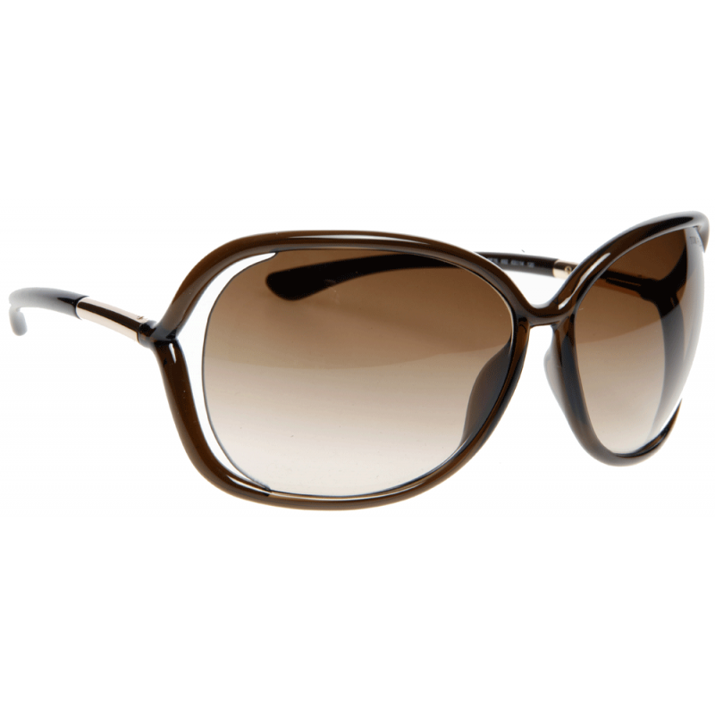 tom ford ft0076 692 sunglasses shade station