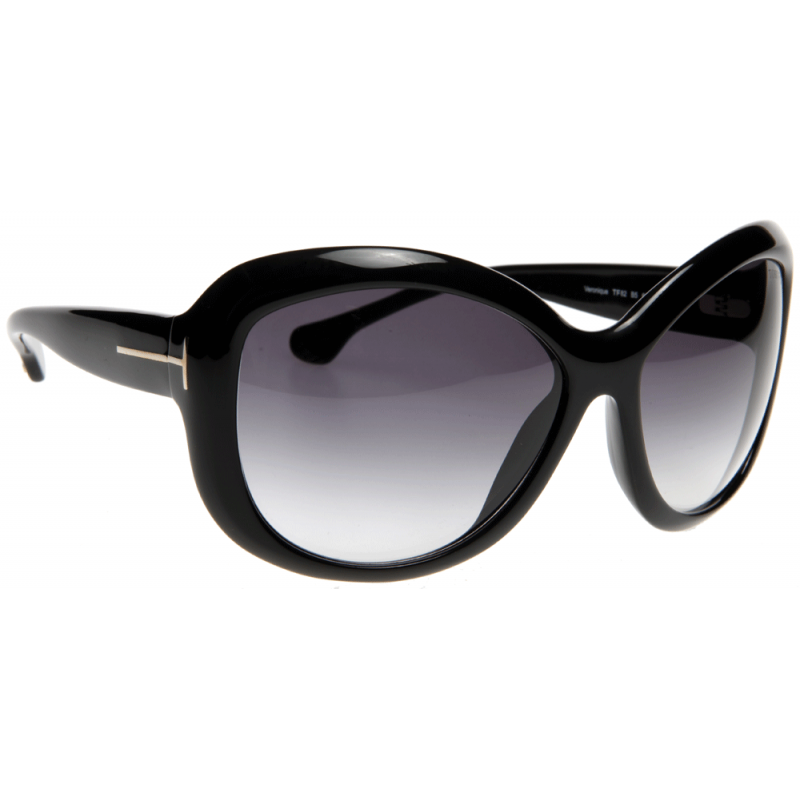 c8e3fe7c3b8 Tom Ford Polarized Sunglasses Sale