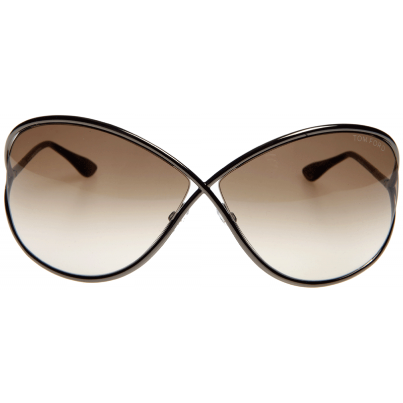 tom ford miranda ft0130s 36f sunglasses shade station. Cars Review. Best American Auto & Cars Review