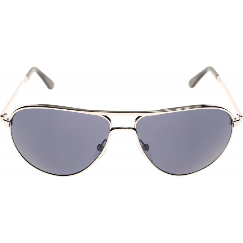 Replica Tom Ford Sunglasses Uk