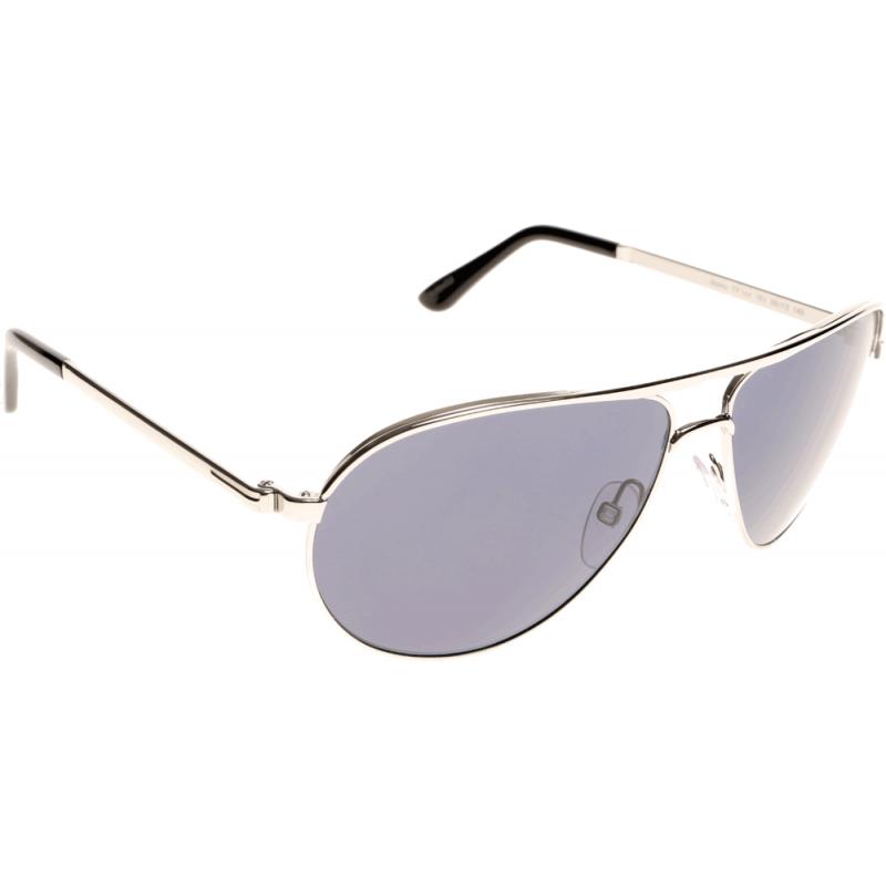 tom ford marko ft0144 18v 58 sunglasses shade station