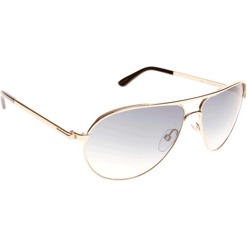 tom ford marko ft0144 s 28w sunglasses shade station. Black Bedroom Furniture Sets. Home Design Ideas