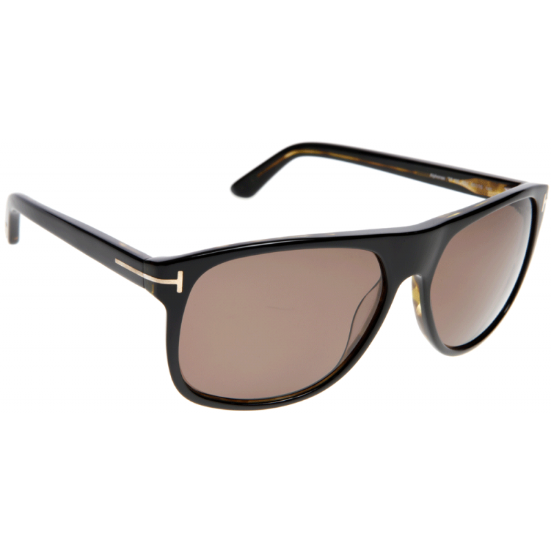 tom ford alphonse ft0195 05j sunglasses shade station