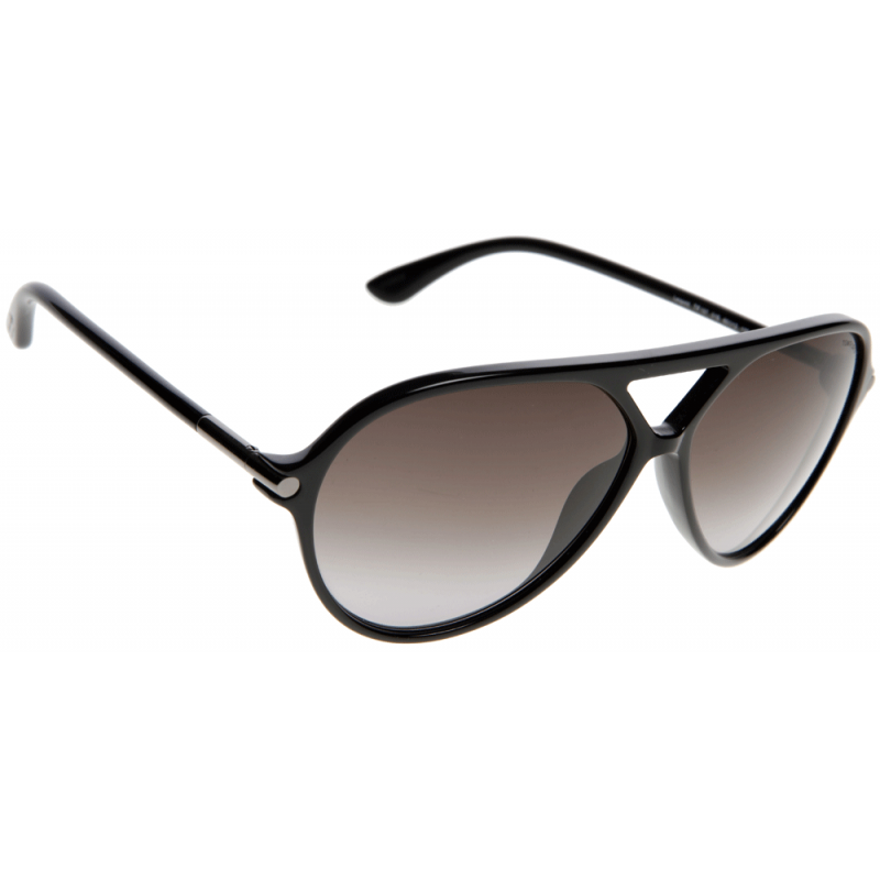 http://www.shadestation.co.uk/media/thumbs/800x800/media/product_images/Tom-Ford-Sunglasses-FT0197-01Bfw800fh800.png
