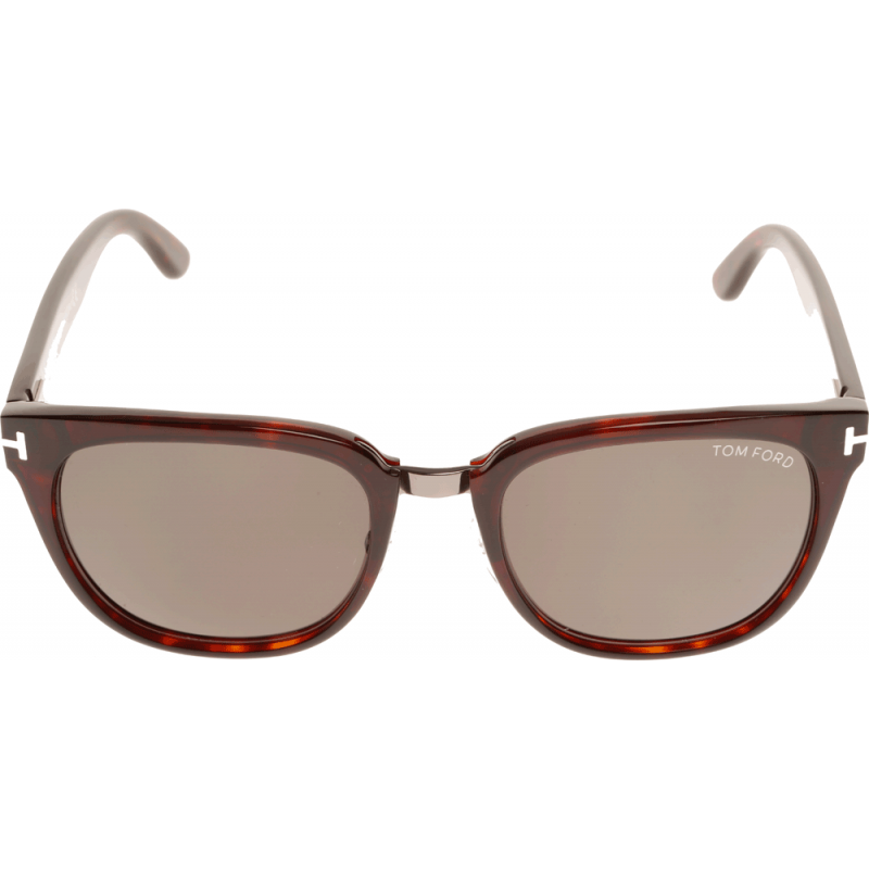 Tom Ford Rock FT0290 52N 53 Sunglasses - Shade Station