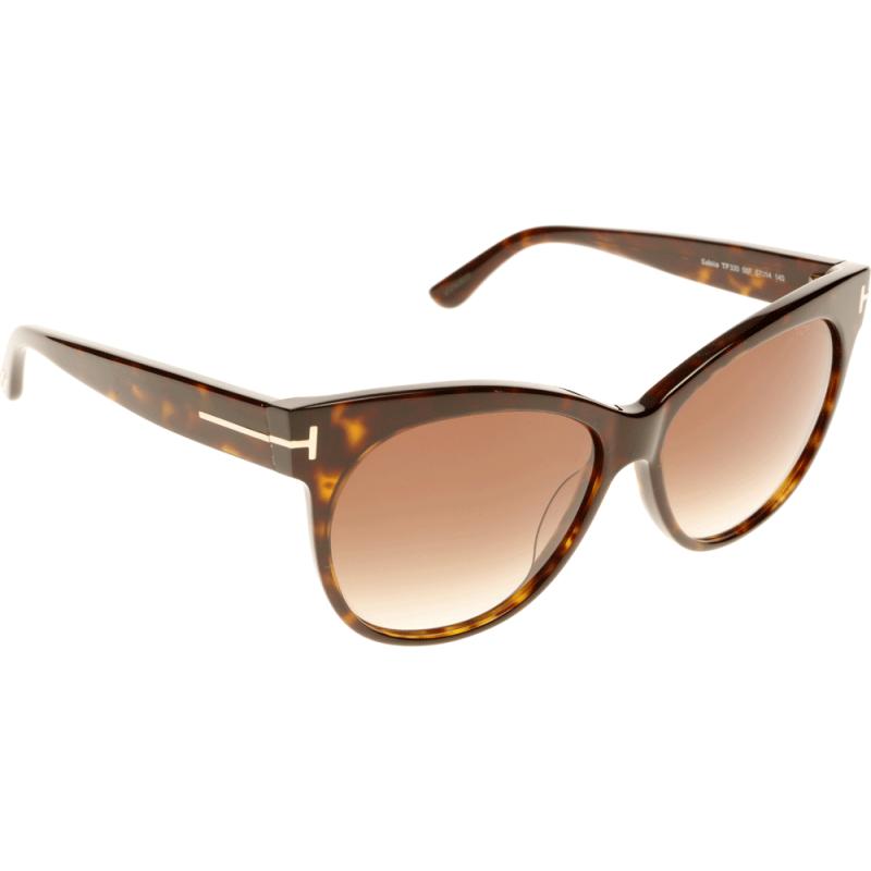 30671be2a4b Tom Ford sunglasses ...