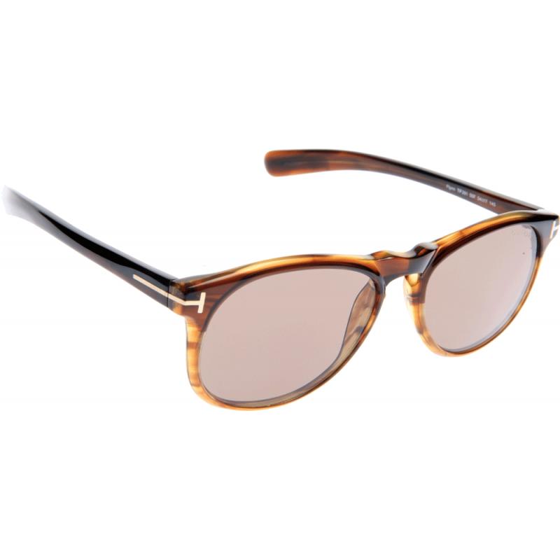 tom ford flynn ft0291 50f sunglasses shade station