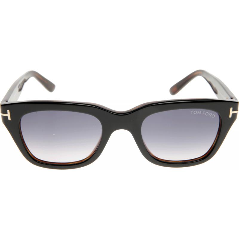 tom ford snowdon ft237 05b ec sunglasses shade station. Black Bedroom Furniture Sets. Home Design Ideas