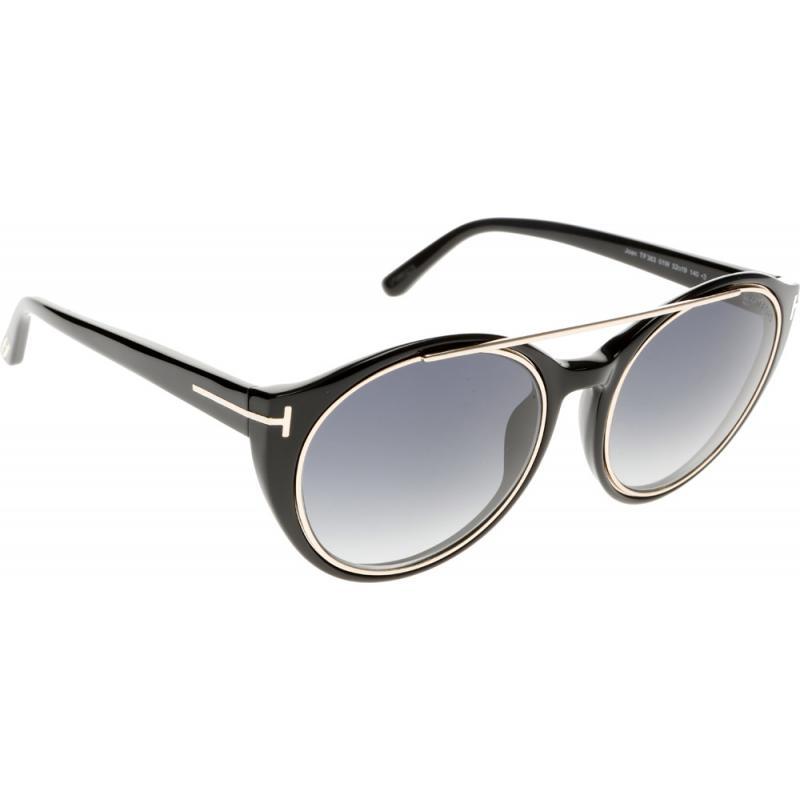 bc5b9ad12fc9 Tom Ford Sunglasses Sale Uk - Bitterroot Public Library