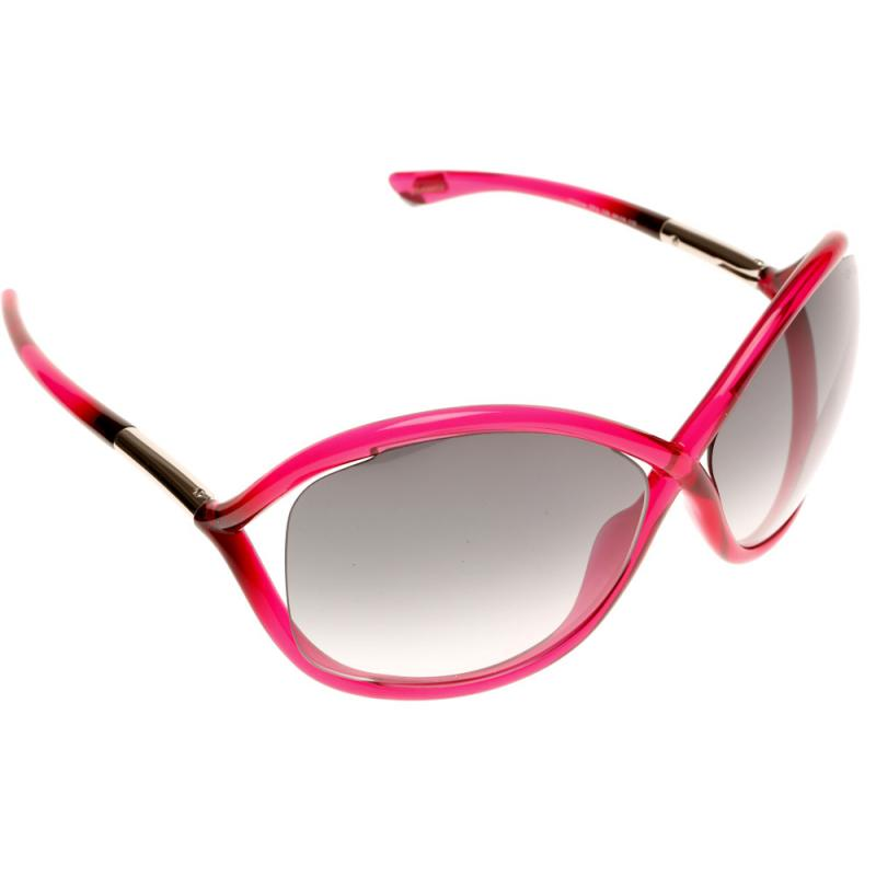 home sunglasses tom ford sunglasses tom ford whitney tom ford whitney. Cars Review. Best American Auto & Cars Review