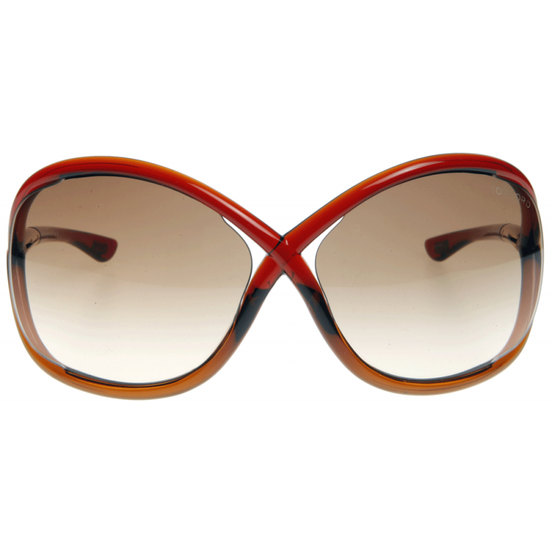 tom ford whitney ft0009 68f sunglasses shade station. Cars Review. Best American Auto & Cars Review