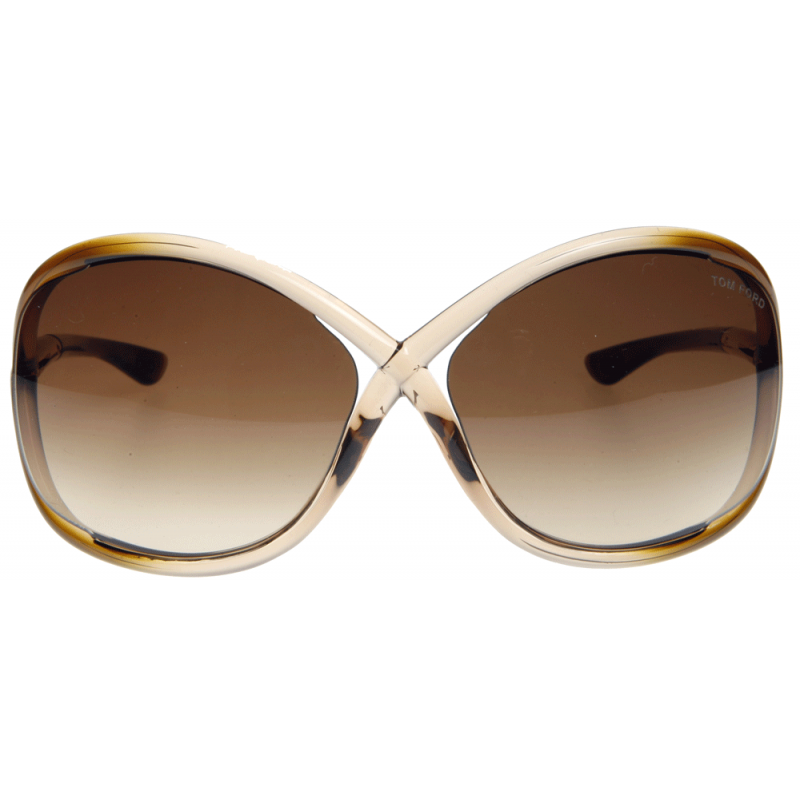tom ford whitney ft0009 74f sunglasses shade station. Cars Review. Best American Auto & Cars Review