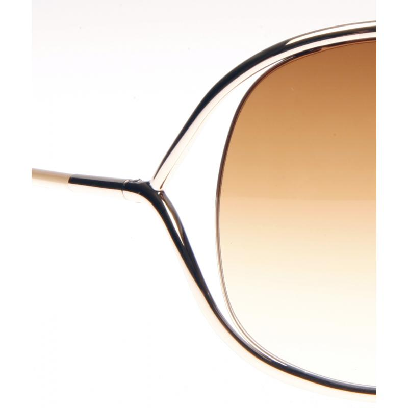 tom ford miranda ft0130 28f sunglasses shade station. Cars Review. Best American Auto & Cars Review