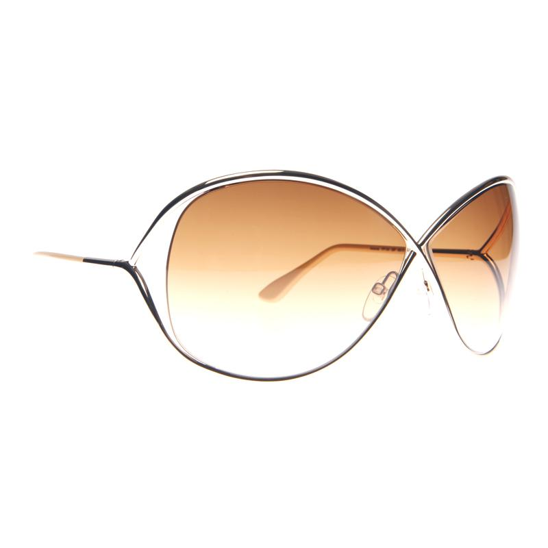 home sunglasses tom ford sunglasses tom ford miranda tom ford miranda. Cars Review. Best American Auto & Cars Review