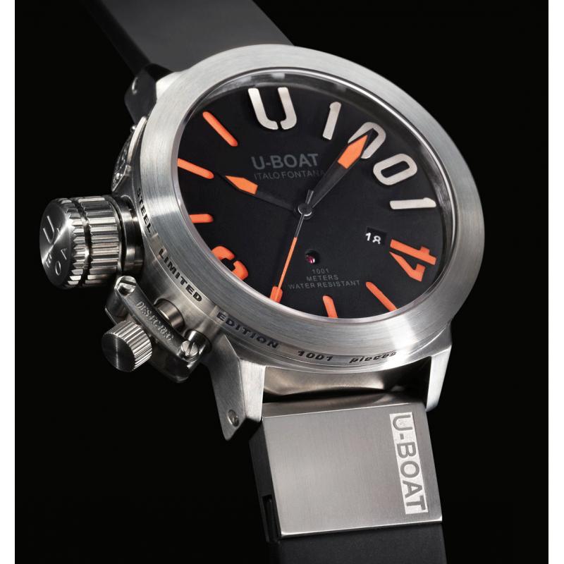 Описание: Часы u boat цена - U-boat часы - швейцарские часы... . Поделился: Арнольд. Часы U-Boat копии по доступной