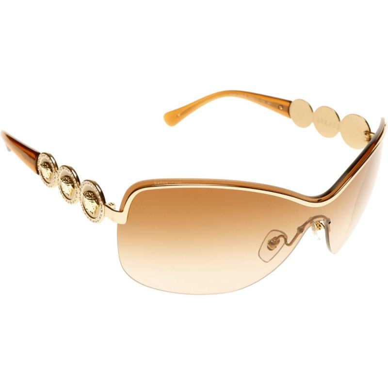 oakley goggles sale uc6j  oakley goggles sale