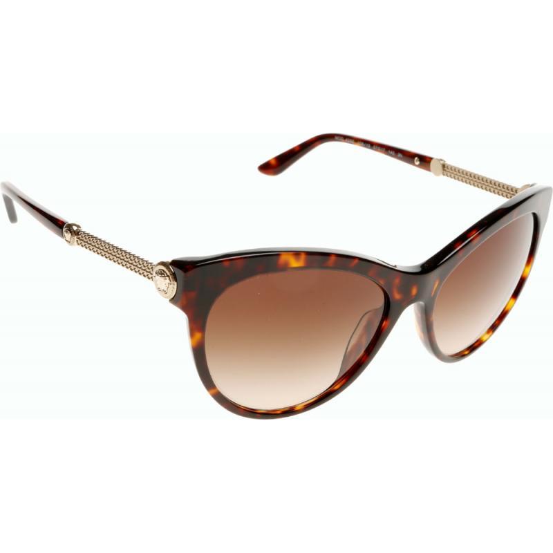 versace ve4292 108 13 57 sunglasses shade station