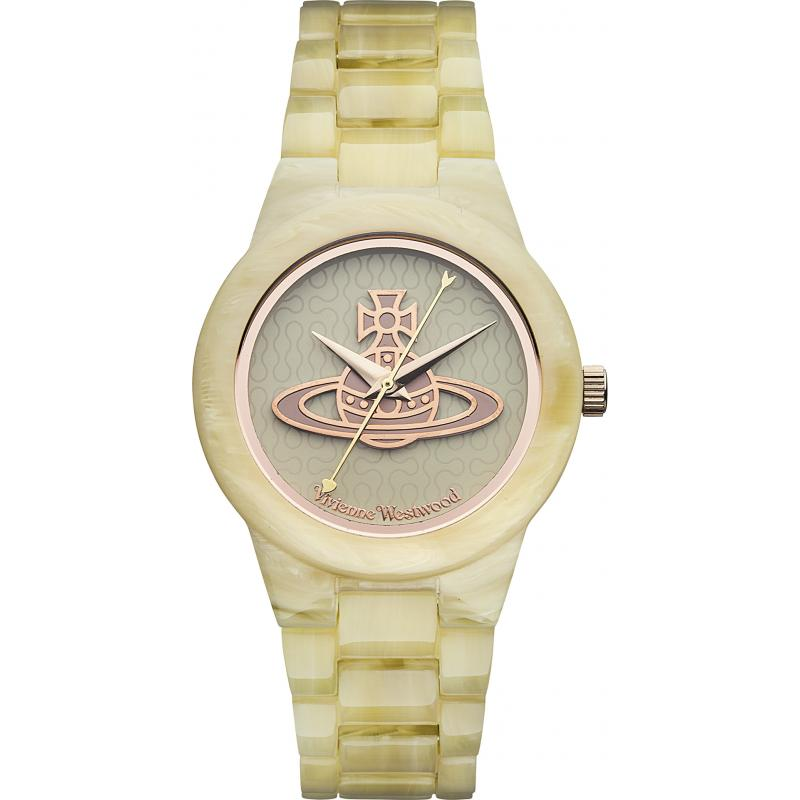 Vivienne Westwood Kew VV075CMCM Watch - Shade Station