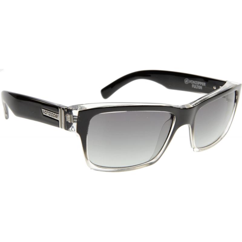 zipper fulton vz su78 37 9074 sunglasses shade station