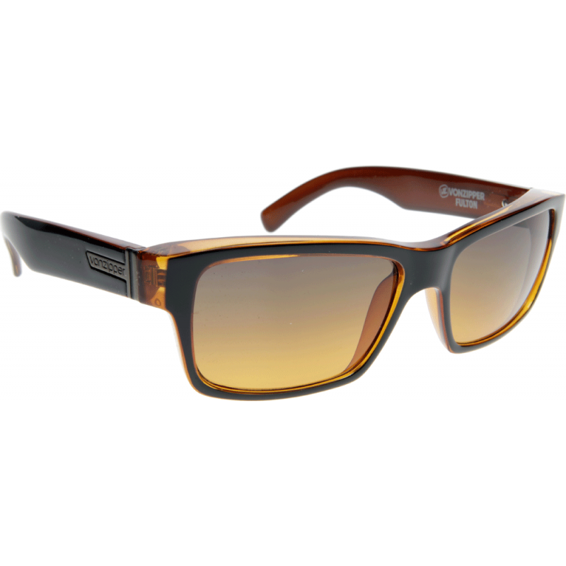 zipper fulton vz su78 62 9015 sunglasses shade station